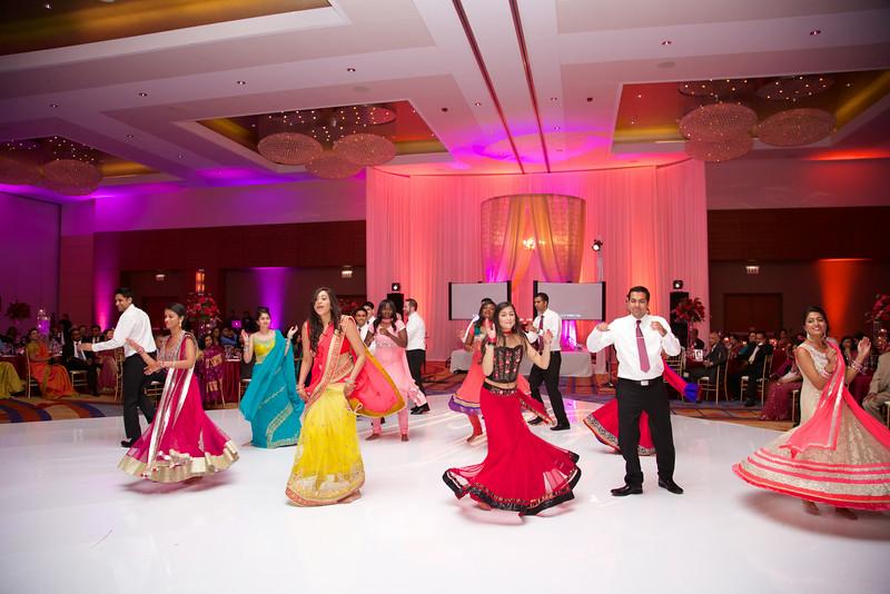 Le Cape Weddings - Indian Wedding - Day 4 - Megan and Karthik Reception 161.jpg