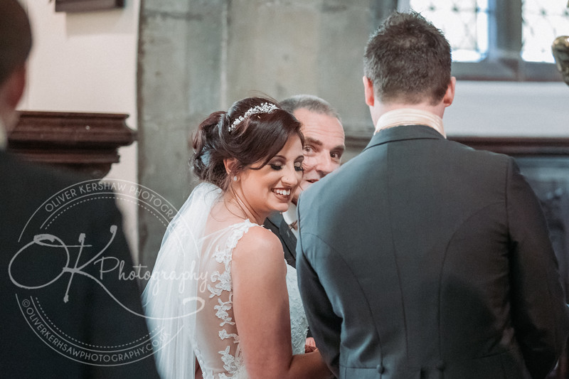 Asha & James-Wedding-By-Oliver-Kershaw-Photography-123454.jpg