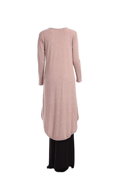 143-Mariamah Dress-0040-sujanmap&Farhan.jpg