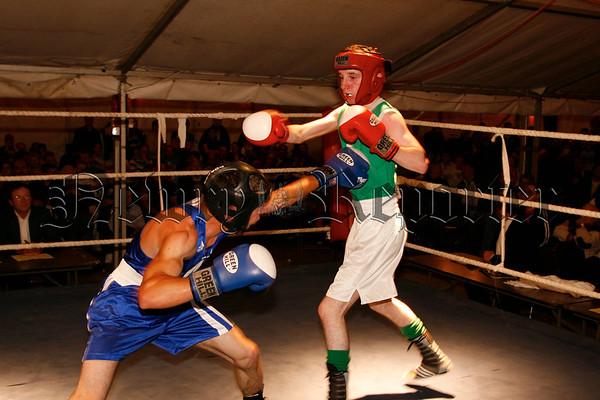 07W34S15 Sacred Heart Boxing.jpg