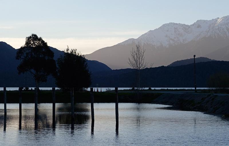 Lake Te Anau #2.jpg