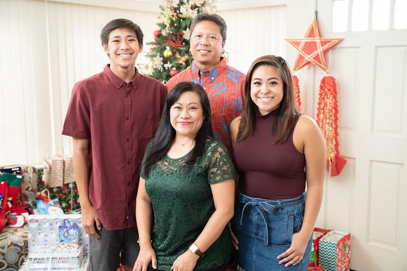 Hawaii - Christmas 2018-131.jpg