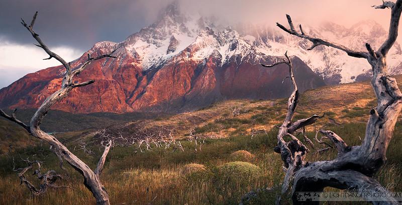Patagonia - Torres Del Paine 6.jpg