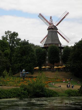 Bremen2010