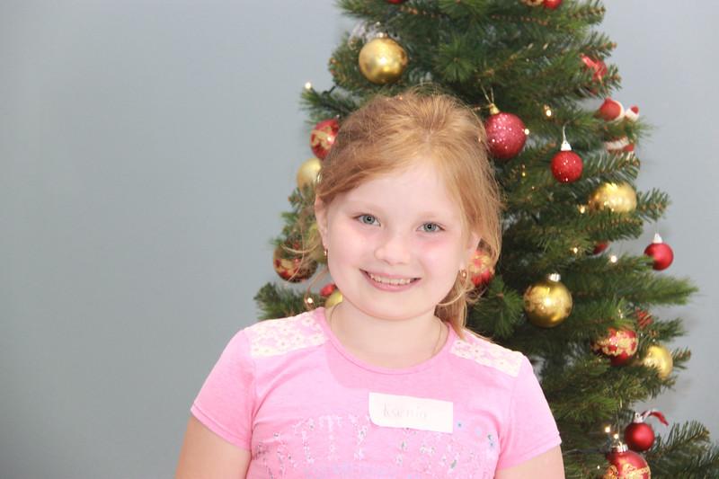 2014 Christmas Day Salvation Army - 012.jpg