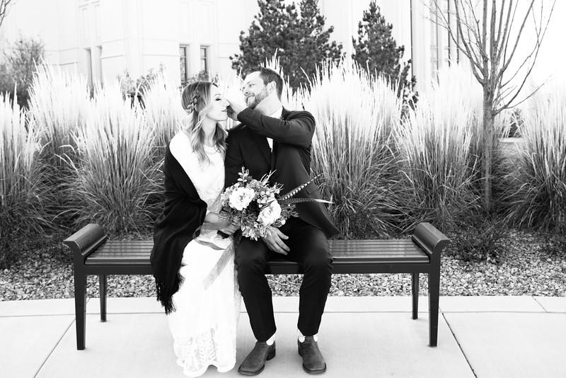 wlc Riley and Judd's Wedding4052017.jpg