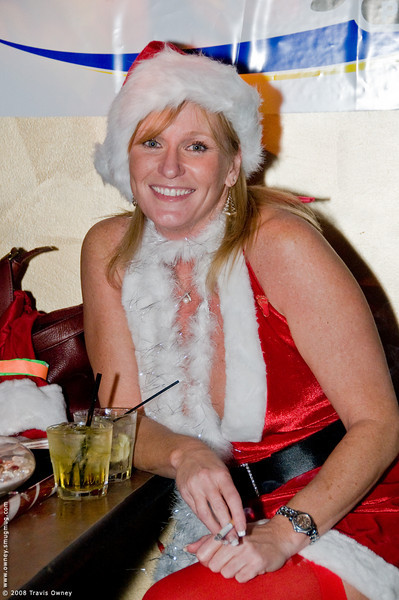 2008 Granby Santa Bar Crawl-862.jpg