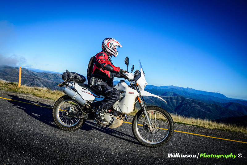 Touratech Travel Event - 2014 (197 of 283).jpg