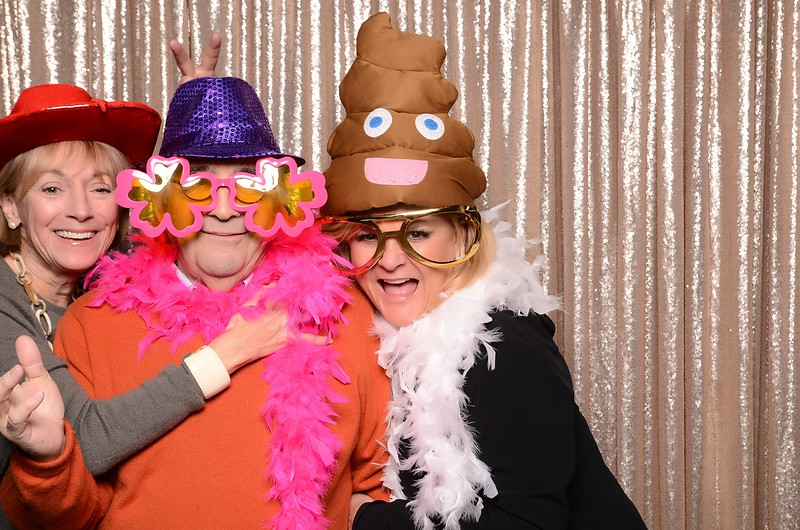 20180324_MoPoSo_Seattle_Photobooth_Number6Cider_Thoms50th-160.jpg
