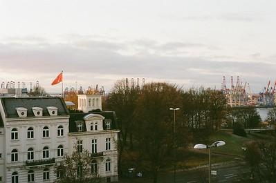Germany-Film