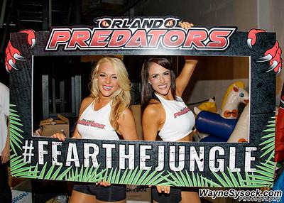 2015-05-23 Orlando Predators