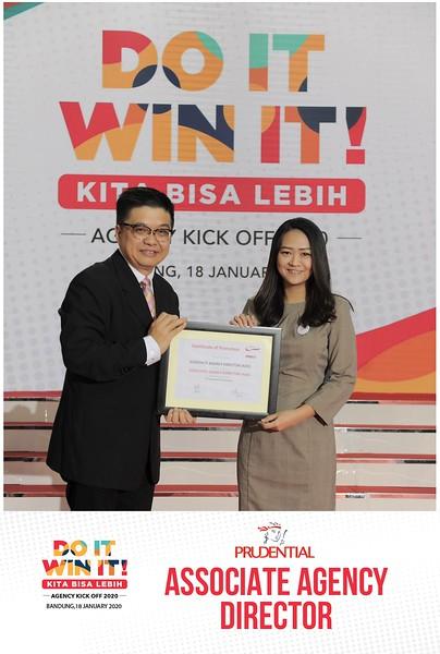 Prudential Agency Kick Off 2020 - Bandung 0046.jpg