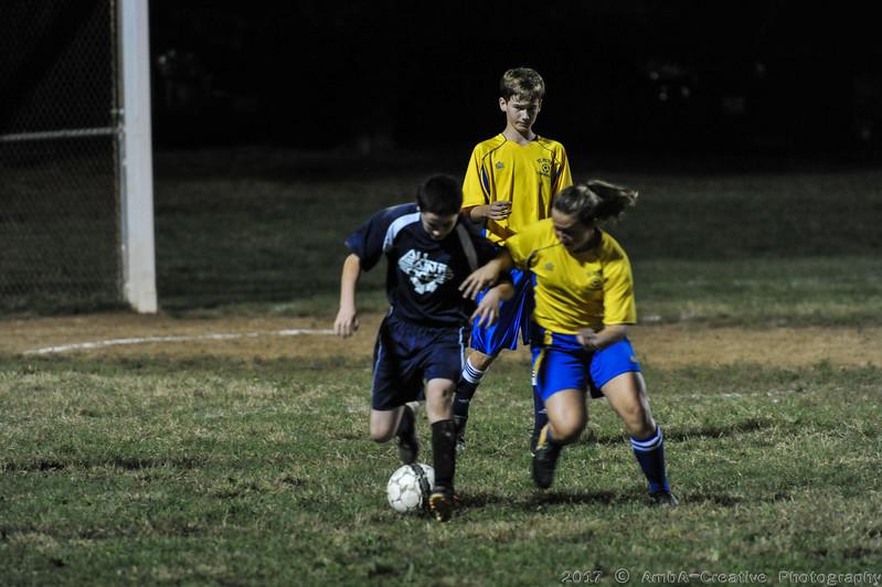 2017-10-13_ASCS_Soccer_v_StPeter2@BanningWilmingtonDE_20.JPG