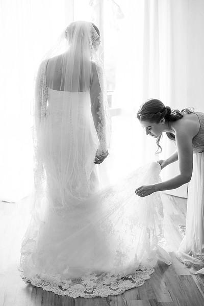 La Rici Photography - Werneck Castle Wedding -12.jpg