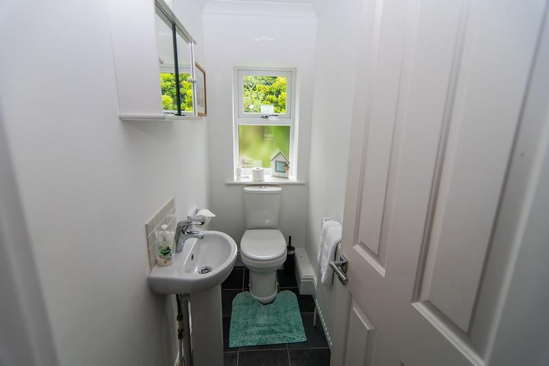 Cumbrae House Disc_0042.jpg