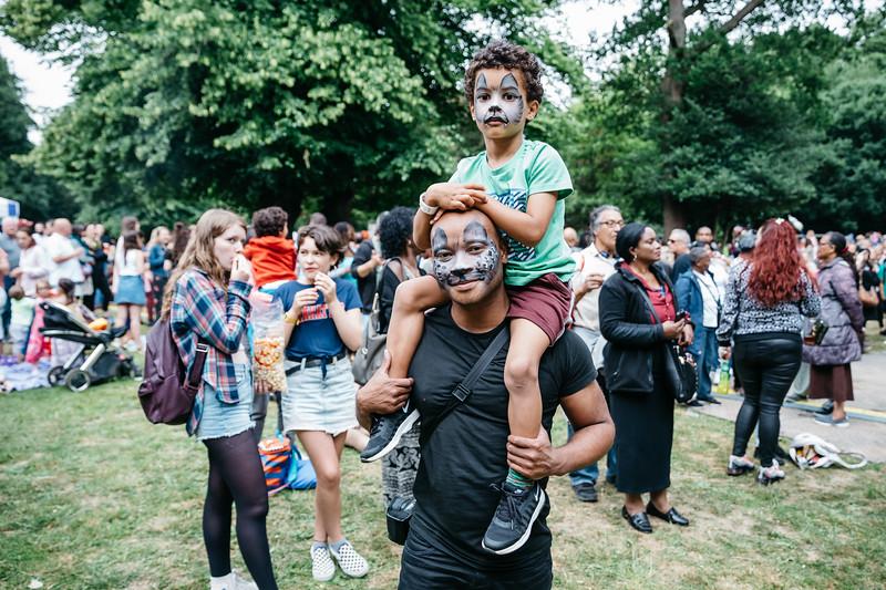 16-6 Crystal Palace Festival © Paul Grace-9.jpg