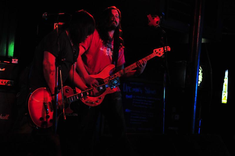 2013-03-29 It's Criminal at the Turf Club 017.JPG