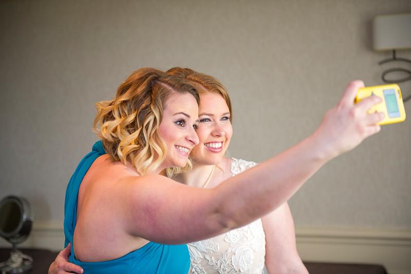Hannah&Slaton_Wedding_2016_JC_76.jpg