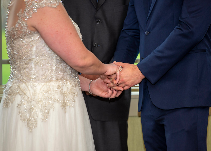 Simoneau-Wedding-2019--0365.jpg
