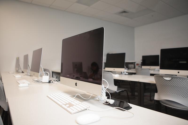 Computing and design--15.jpg