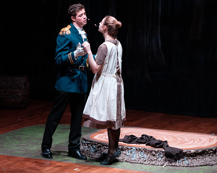 2018-03 Into the Woods Performance 1612.jpg