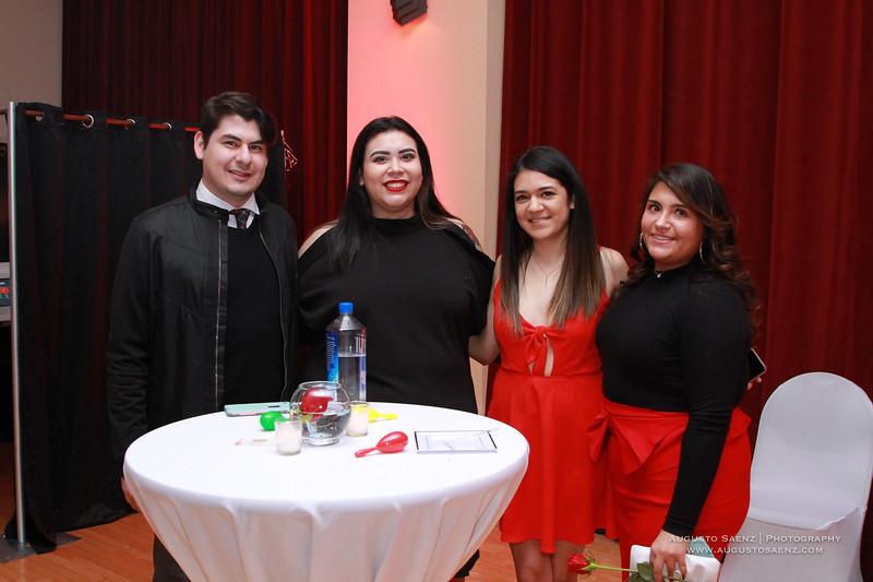 Latina Mentoring Academy X Aniversary-0238.jpg