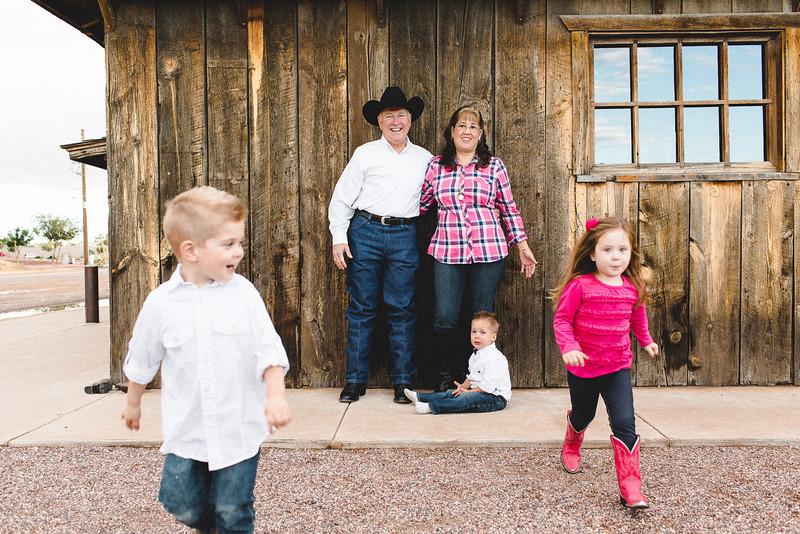 Carol Roger_Family_2013-0051.jpg