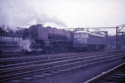 46253-46255 Built 1946
