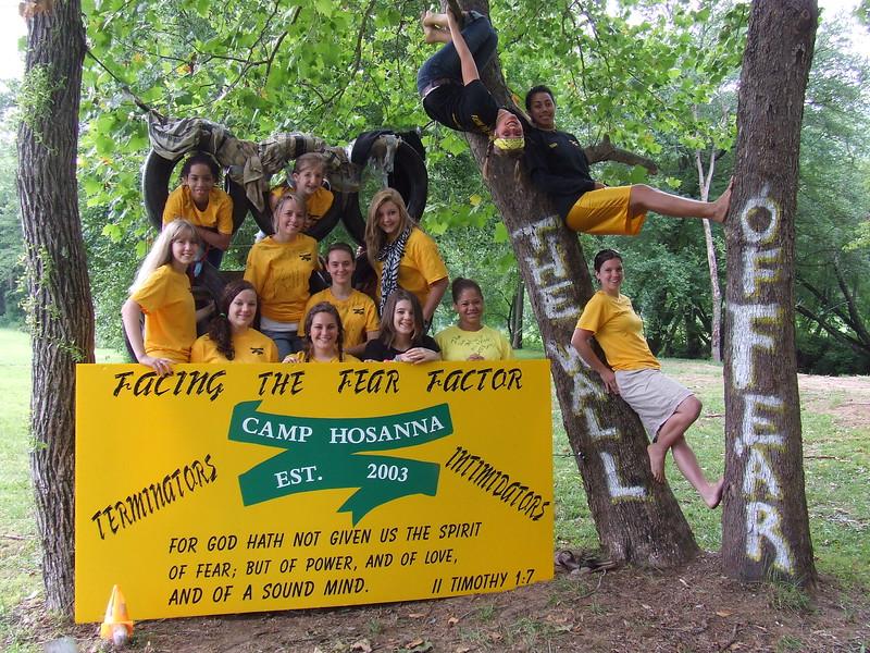 Camp Hosanna 2011 Wk 2 (Teen Wk 1) 097.JPG