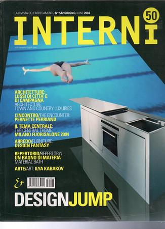 Interni-June-2004-copertina_01.jpg