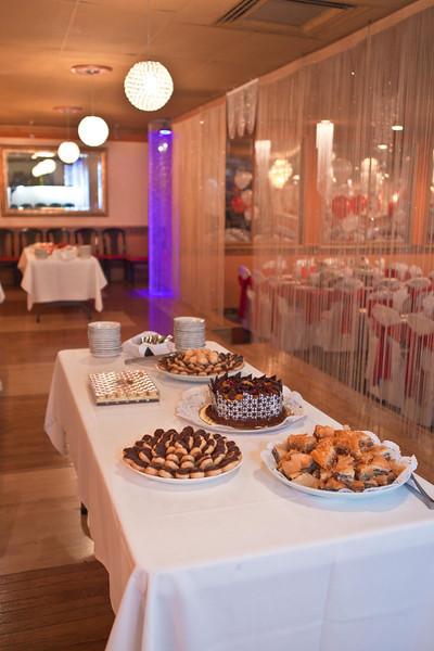 www.lyubaabramova.com-45.jpg