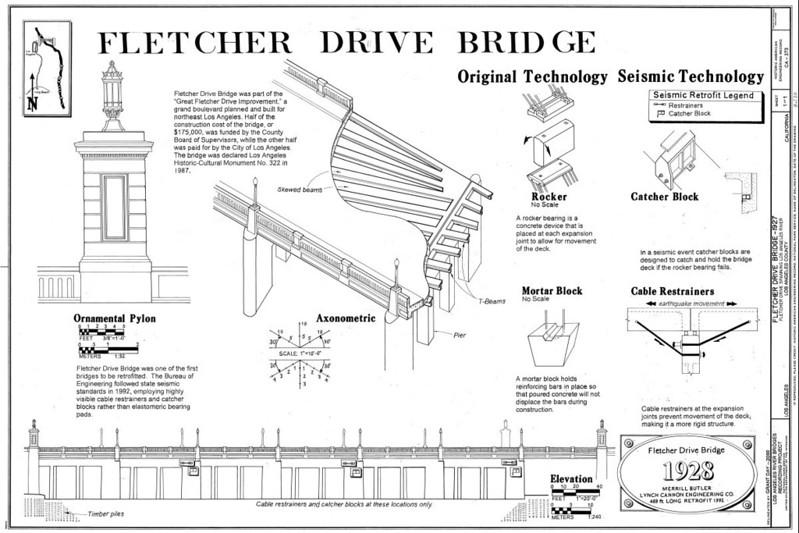 1928-Fletcher-Drive-Bridge.jpg