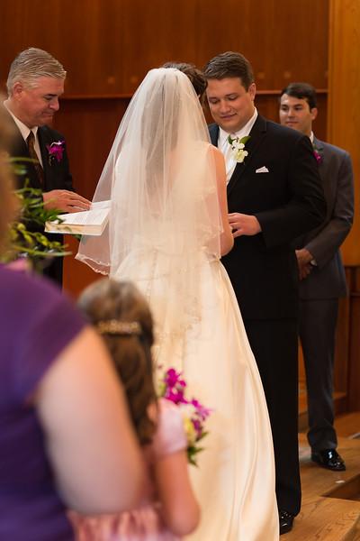 unmutable-wedding-j&w-athensga-0453.jpg