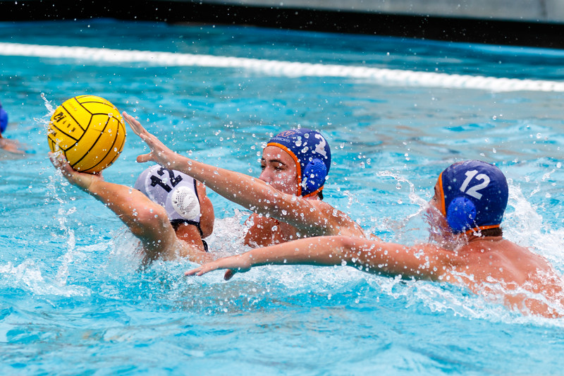 2019.06.23 Santa Barbara Varsity Tournament 0412.jpg