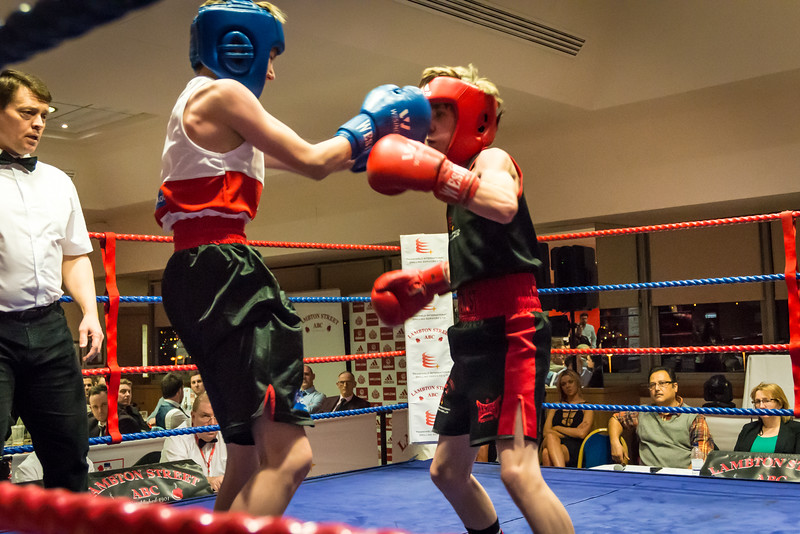 -Boxing Event March 5 2016Boxing Event March 5 2016-14370437.jpg