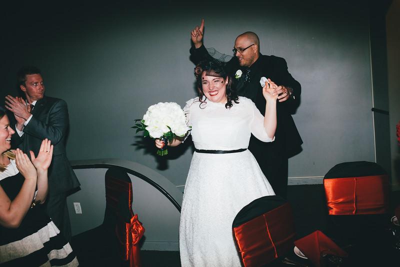 Le Cape Weddings_Natalie + Joe-439.jpg