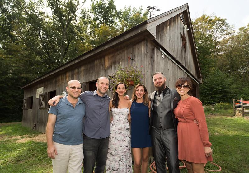 Corinne-Brett-Wedding-Party-93.jpg