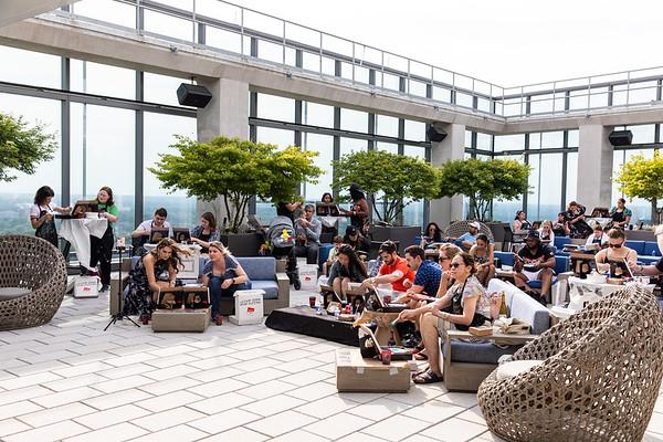 05-23-2021 Boro Rooftop
