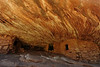 House on Fire -- an Ancient Puebloan (Anasazi) ruin