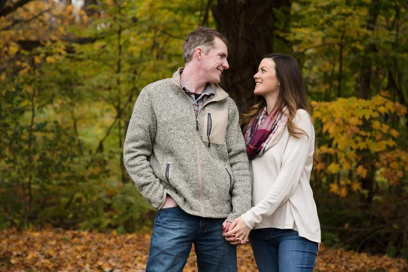 Rachel and Kyle (22).jpg