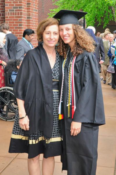 Jen Graduation-0131.jpg