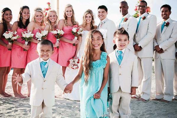 Gajo Wedding