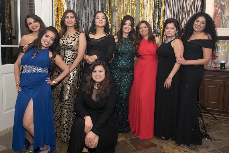 2018 04 Priyanka Birthday Extravaganza 387.JPG