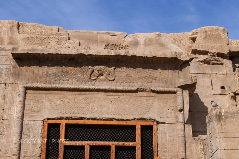 020820 Egypt Day7 Edfu-Cruze Nile-Kom Ombo-6012.jpg