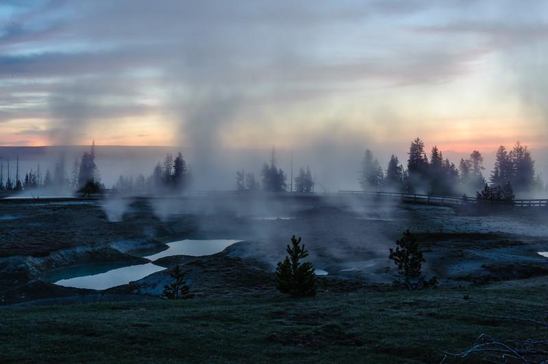20130511-12 Yellowstone 187.jpg