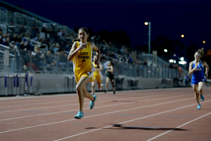 MS-Track-District-Championships_007.jpg
