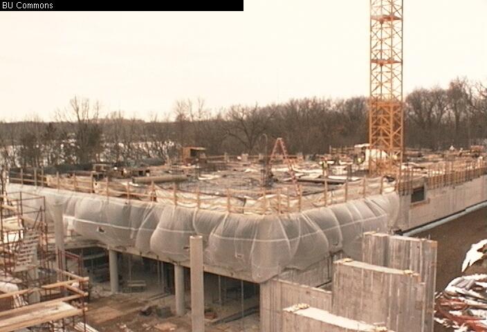 2008-03-25