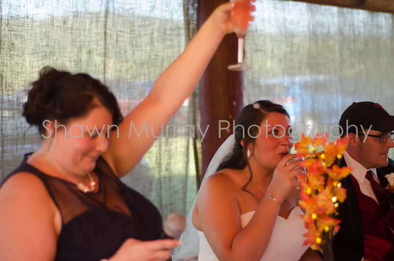 0988_Megan-Tony-Wedding_092317.jpg