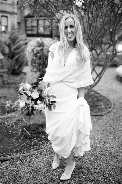 KateDave-Wedding-Killashee Hotel-Naas-449.JPG