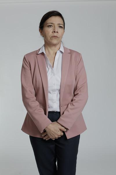 DIRECTORA ESCUELA